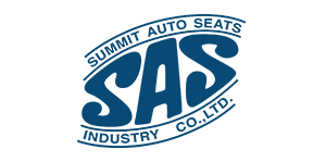 Summit Auto Seats Industry Co.,Ltd.