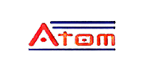 Atom Manufacturing Co.,Ltd.