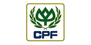 CPF - บริษัท เจริญโภคภัณฑ์อาหาร จำกัด (มหาชน)