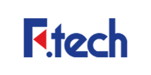 F-Tech MFG. (Thailand) Co.,Ltd.