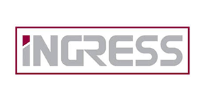 Ingress Industrial (Thailand) Public Co.,Ltd.