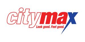 CityMAX