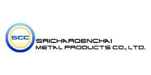 Sricharoenchai Metal Products Co.,Ltd.
