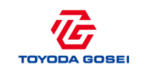 Toyoda Gosei (Thailand) Co.,Ltd.