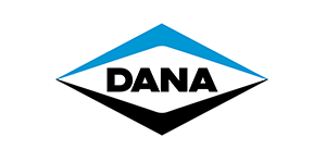 DANA Spicer (Thailand) LTD.
