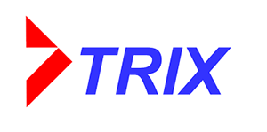 TRIX Manufacturing Thailand Co.,Ltd.