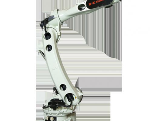 CX210L