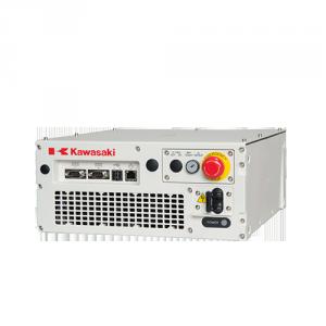 F60 Controller